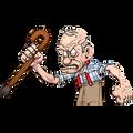 OldGrumpyDad